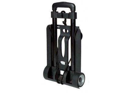 skladaci vozik carry s 1