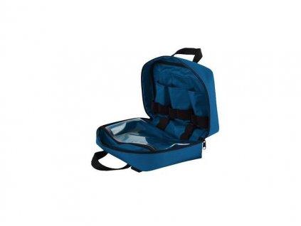 TRM 63 malá zdravotnícka / záchranárska taška (10 L)
