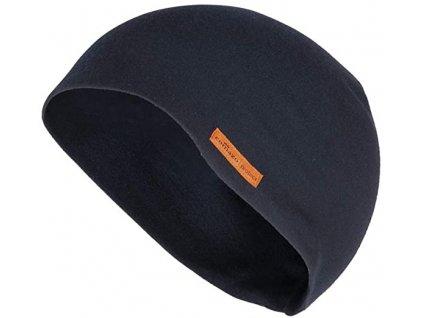 COMAZO Nehorľavá čiapka