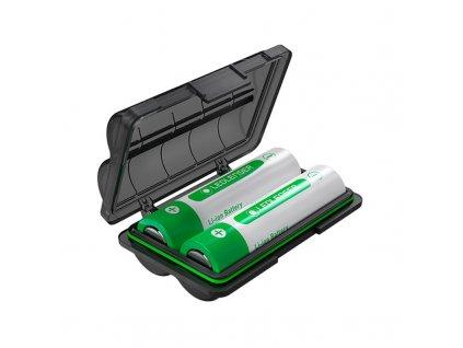 1 Batterybox 7 502128 standard