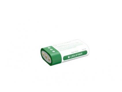csm 1 2x21700 rechargeable battery pack c6de8d1b31