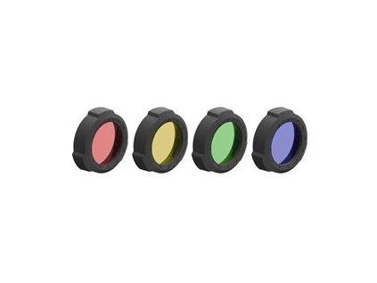 1 Color Filter Set 32mm