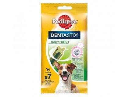 PEDIGREE DentaStix Fresh (110g)