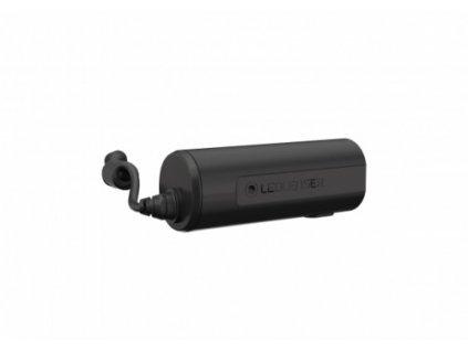 Batériový box 21700 1s1p Bluetooth pre H7R