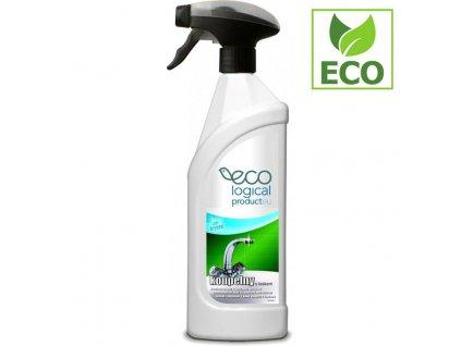 KRYSTAL na kúpeľne ECO (750 ml)