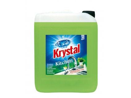 KRYSTAL na kuchyne (5l)