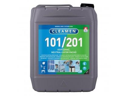 CLEAMEN 101/201 rozprašovač (5l)