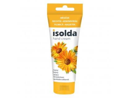 ISOLDA nechtík (100 ml)