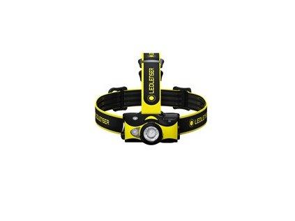 iH9R 502023 standard laying