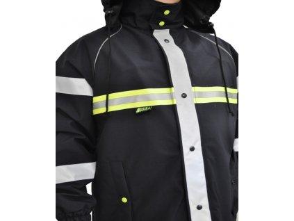 RAINMAN bunda hasici
