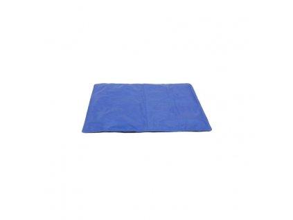 Chladiaca podložka pre psa (65x50cm)