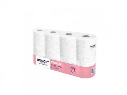 HARMONY Professional - Toaletný papier