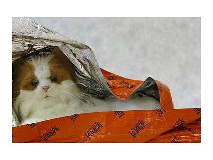 blizzard veterinárna deka rednod