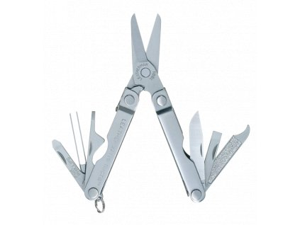 Leatherman MICRA - Multitool