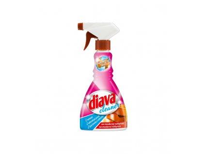 DIAVA CLEANER (330ml)