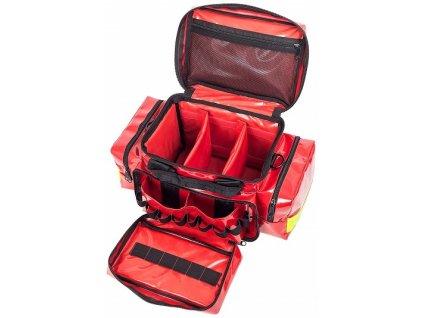 taška emergency vodeodolná rednod