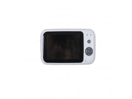 PNI VB3500 - Video Baby Monitor