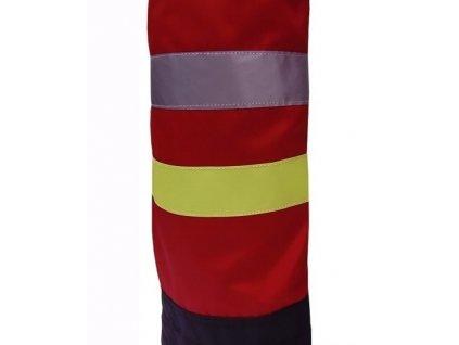 GERED pracovné nohavice dlhé pre záchranárov
