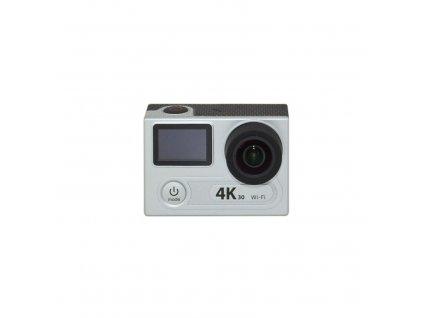 PNI EVO A2 PRO 4K H8PRO - Športová kamera