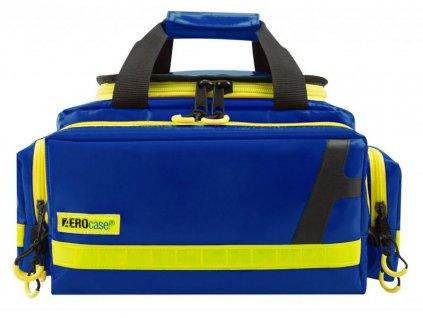 AEROCASE Pro 1R BS1 zdravotnícka taška (malá - vodeodolná)