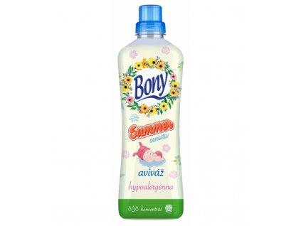 bony fresh koncentrat 1lt (2)