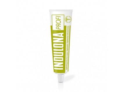 INDULONA Profi hydratačný ochranný krém 100 ml oliva