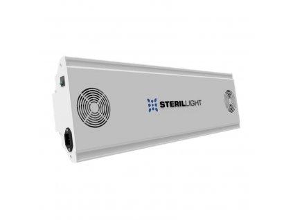 Sterillight Air G1 30 - sterilizátor vzduchu