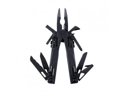 leatherman-oht 1
