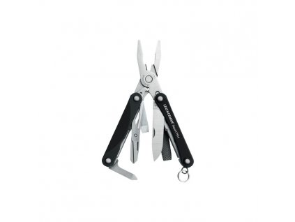 Leatherman SQUIRT PS4 - Multitool