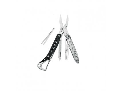 10 leatherman style ps 1