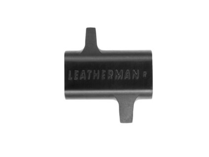 Leatherman TREAD LINK
