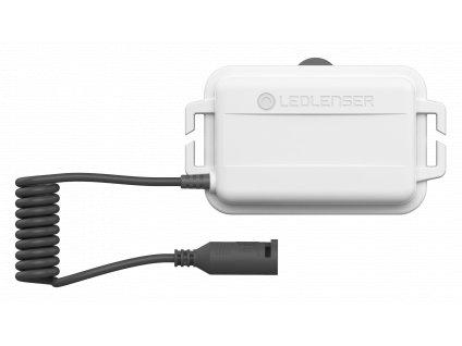 1 akumulator neo 6r 1