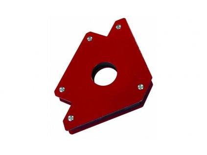 2 magneticky uholnik na zvaranie 33kg 1