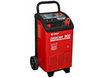 10 digicar 900 1