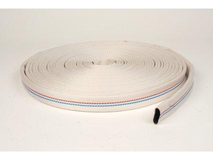 Požiarna hadica PH - HYDRANT D25 - 20m