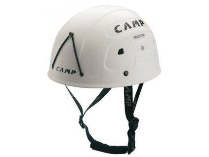 Prilba CAMP ROCK STAR