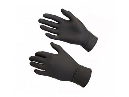 tatoo rukavice