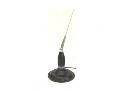 ml 245 superstar systeme magnetique antenne ml 245 superstar