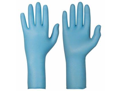Jednorazové nitrilové rukavice 950