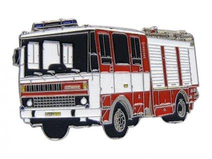 hasicske auto cas liaz
