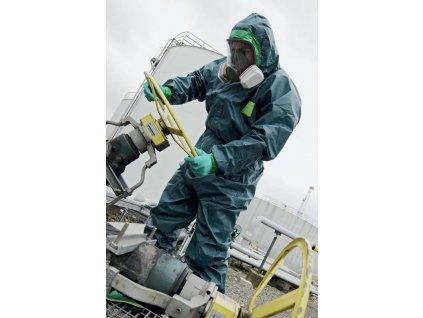 Ochranný oblek Microgard® Microchem 4000