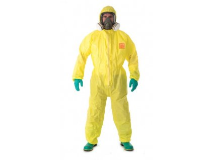 Ochranný oblek Microgard® Microchem 3000