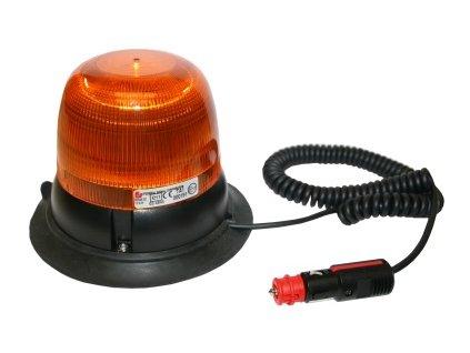 LED majak magneticky