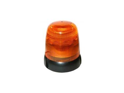 LED maják vysoký