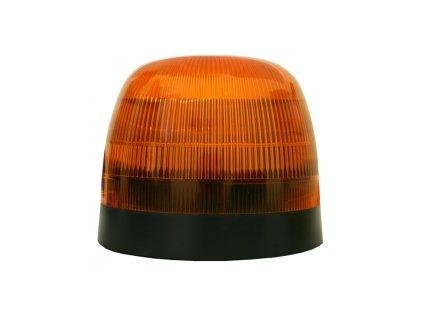 LED maják
