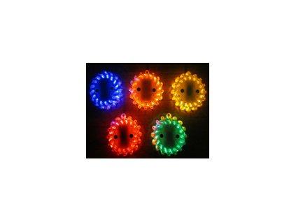 Signalizačný disk