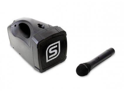skytec st 10 megafon s mikrofonem 16865 2