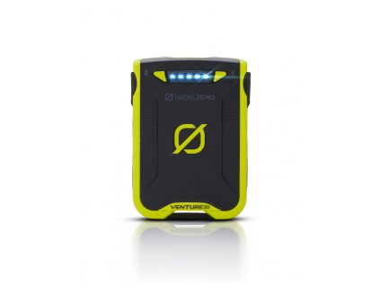 goalzero powerbanka Venture 30