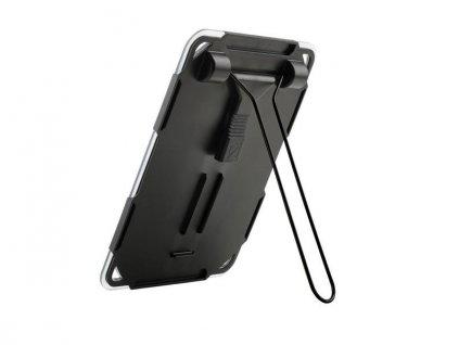 goal zero solarny panel Nomad 5