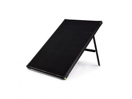 goal zero solarny panel Boulder 100